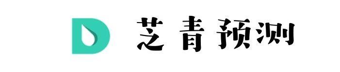芝青预测.jpg