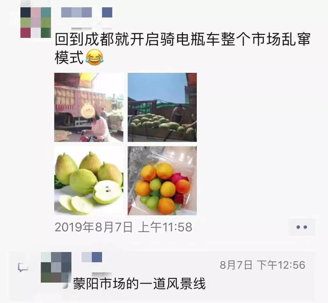 尝遍各地特色水果.jpg