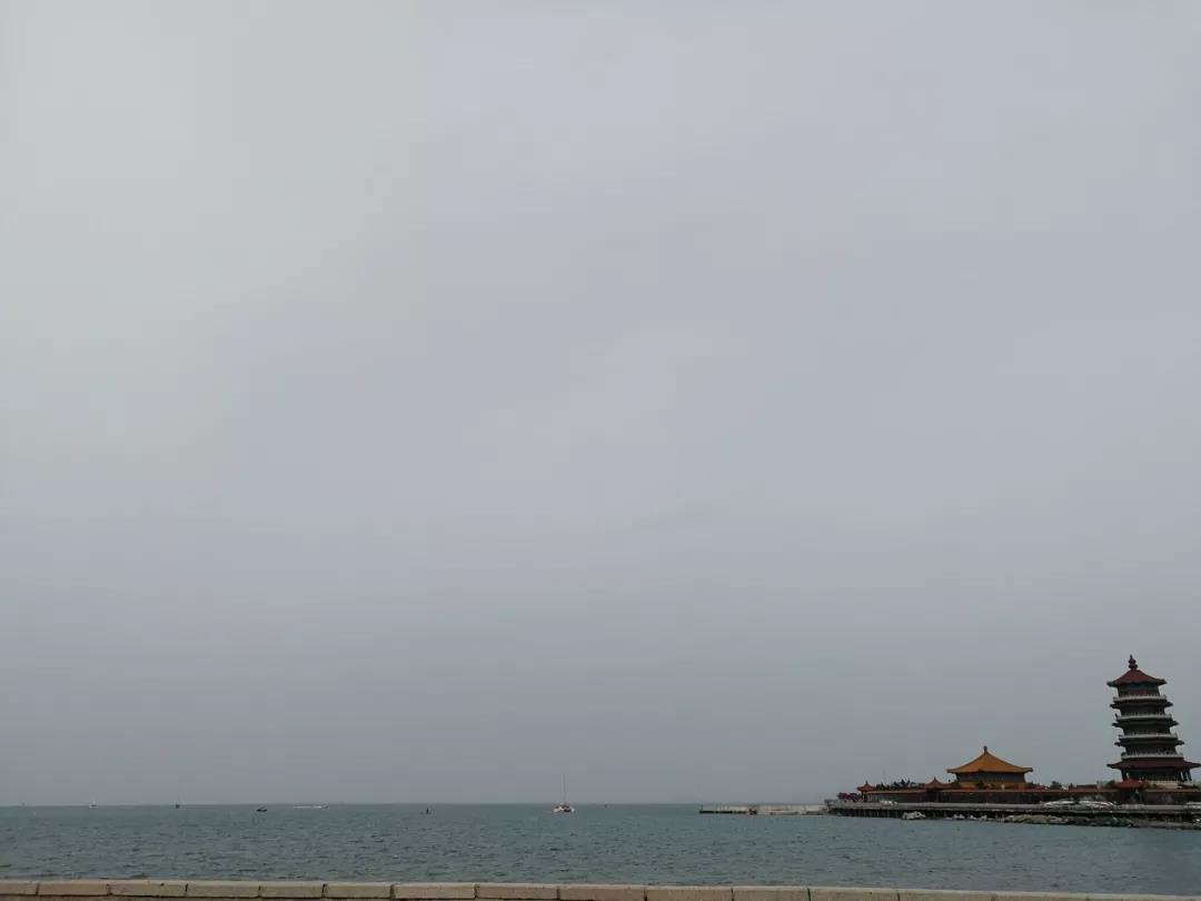 山东蓬莱海岸.jpg